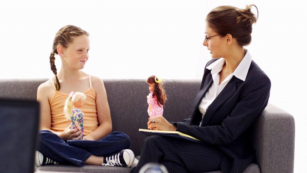 Cabinet psiholog bacau - Terapie copii si adolescenti 2