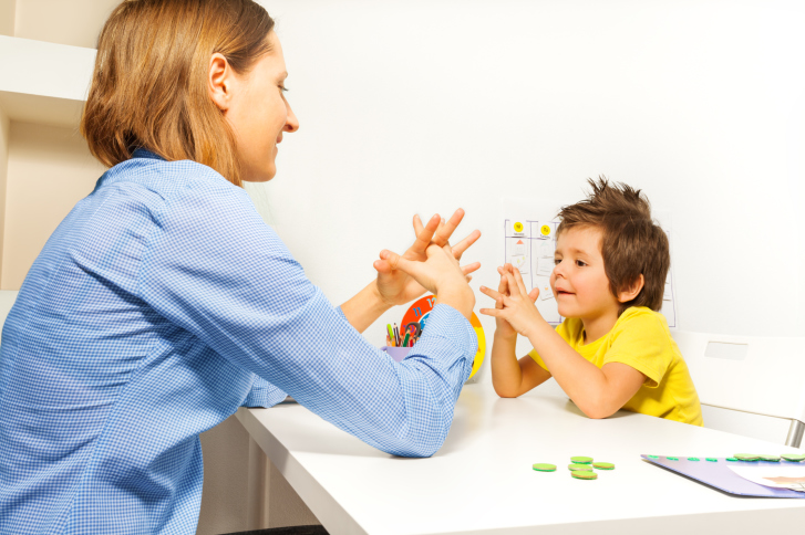 Cabinet psiholog bacau - Terapie copii si adolescenti 4