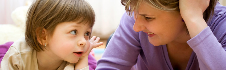 Cabinet psiholog bacau - Terapie copii si adolescenti 1